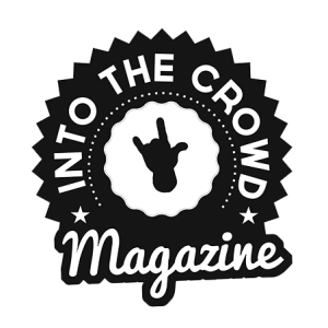 into the crowd logo - Copy