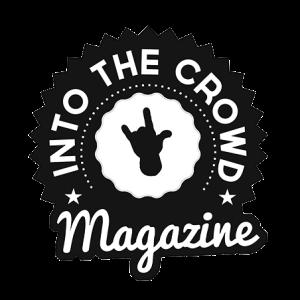 into the crowd logo - Copy