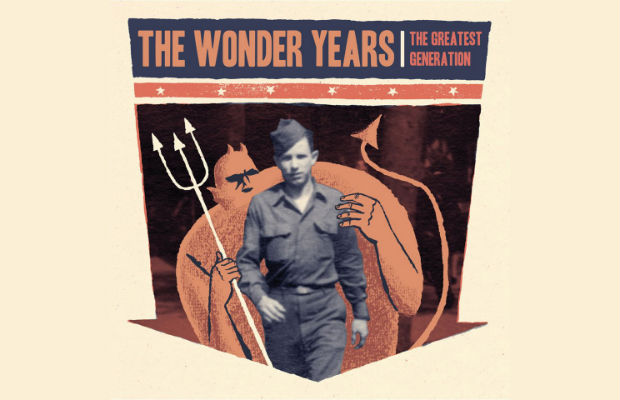 thewonderyears-thegreatestgeneration
