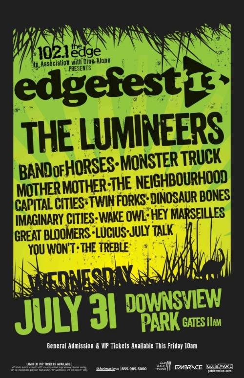 Edgefest2013_zps8836544f