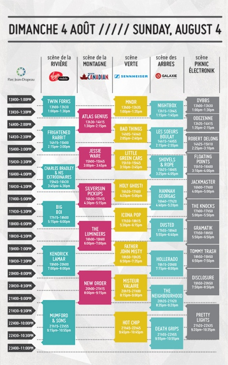 Osheaga2013_schedule_Day3