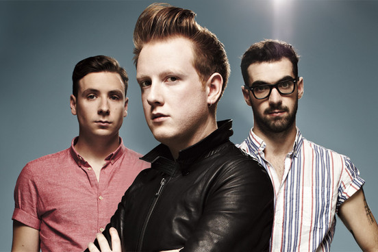 Image result for Two Door Cinema Club