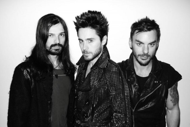 30-seconds-to-mars-band-picture-20131-640x427