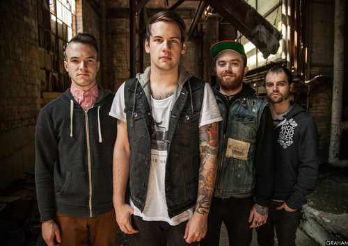 Beartooth++2013+PNG