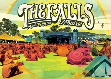 byron-bay-to-host-leg-of-2013-falls-festival1-380x270