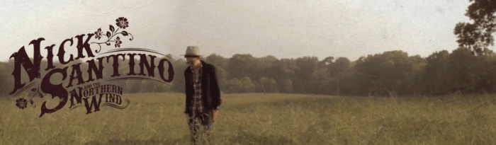 nicksantino-header