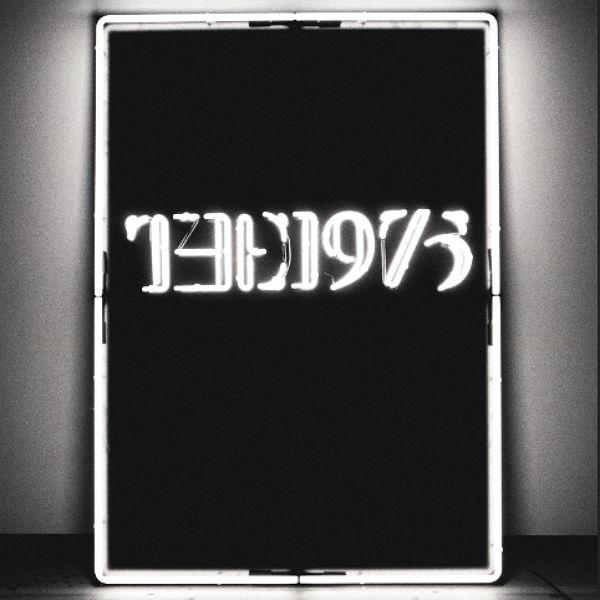 the1975album600