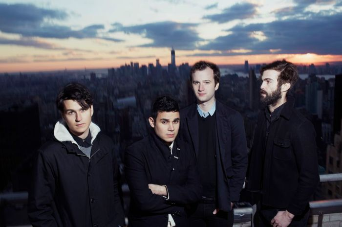 vampire-weekend-2013-cred-alex-john-beck