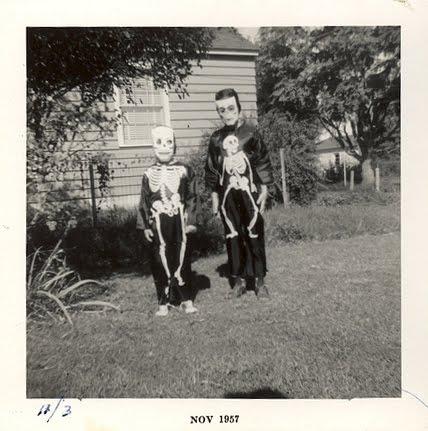 1950's-halloween-costumes