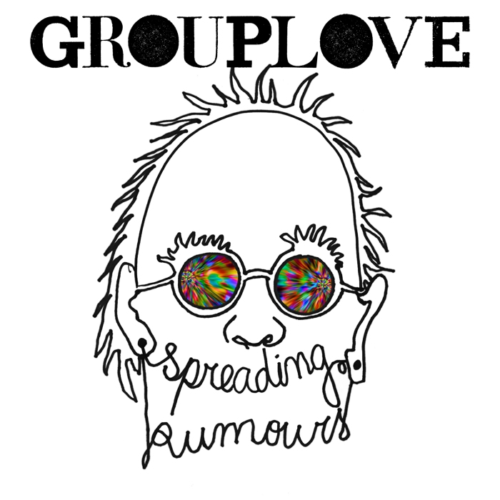 Grouplove-Album-Cover