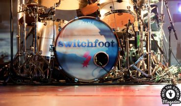 switchfoot10itc