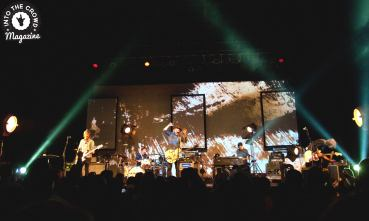 switchfoot11itc