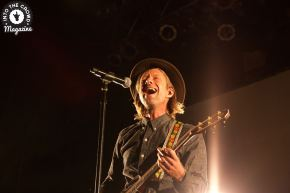 switchfoot2itc