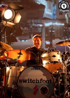switchfoot4itc