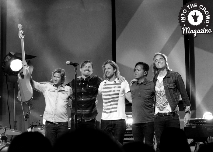 switchfoot7itc