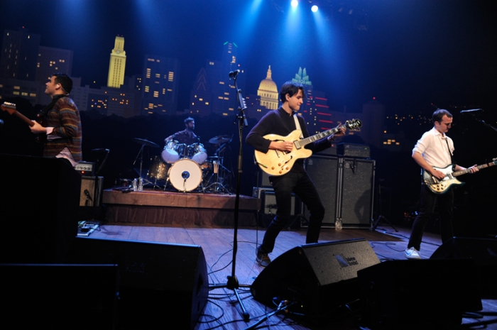 vampire_weekend_acl-1