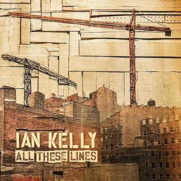 ian-kelly-all-these-lines