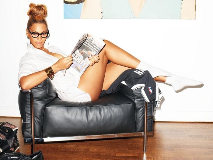 Beyonce-GQ-2013-beyonce-33279147-1280-960