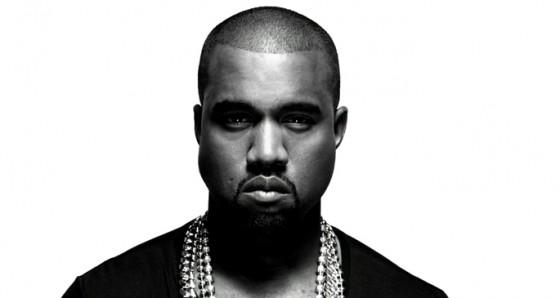 Kanye-West-2013-560x298