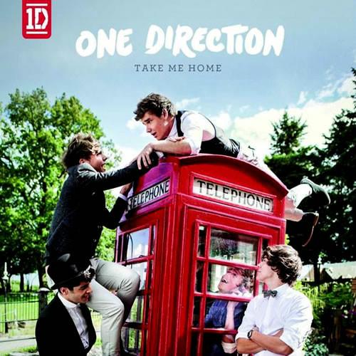 Take+Me+Home