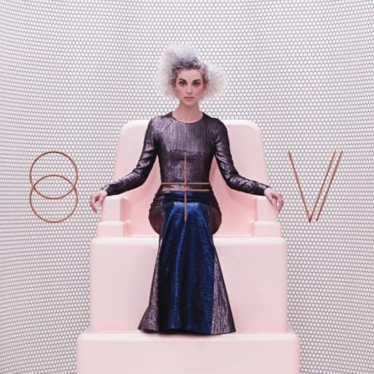 st-vincent-album-cover-608x608