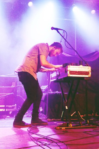 SIR SLY 15 RS