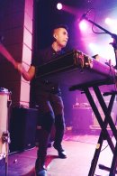 SIR SLY 2 RS
