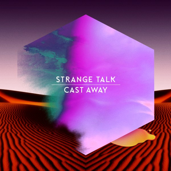 strange-talk-cast-away-e1348673432375
