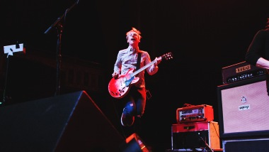 KEVIN DEVINE (5 of 10) rs