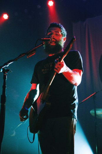 MANCHESTER ORCHESTRA (1 of 17) rs