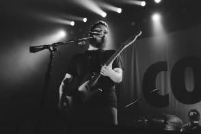 MANCHESTER ORCHESTRA (10 of 17) rs