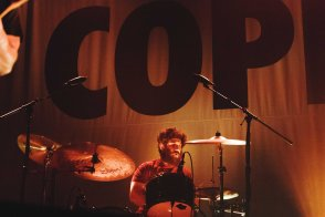MANCHESTER ORCHESTRA (11 of 17) rs