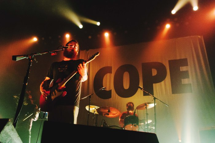 MANCHESTER ORCHESTRA (12 of 17) rs