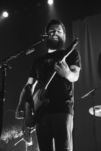 MANCHESTER ORCHESTRA (2 of 17) rs