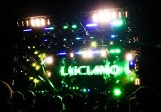 Lucanio1_