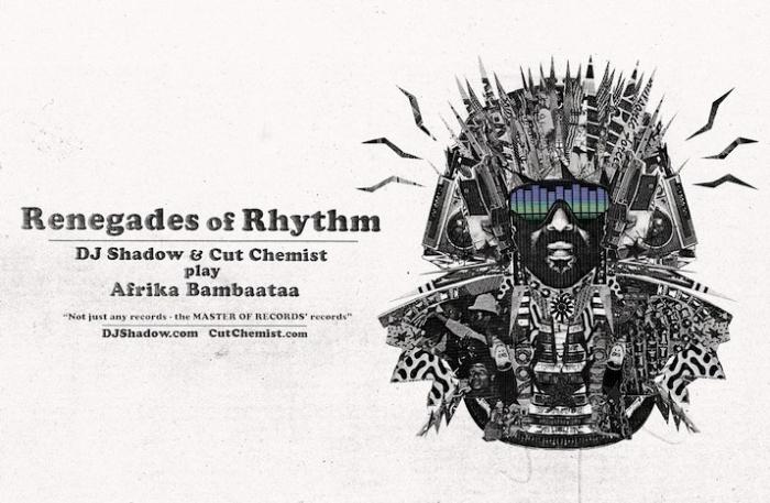 dj-shadow-cut-chemist-renegades-of-rhythm-tour