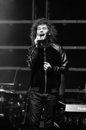 Francesco Yates-17