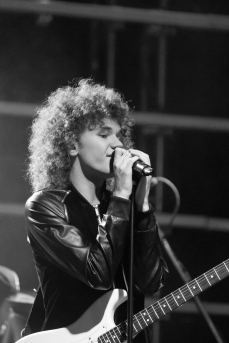 Francesco Yates-3