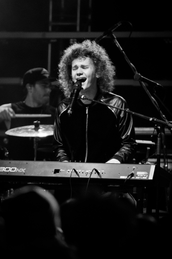 Francesco Yates-30