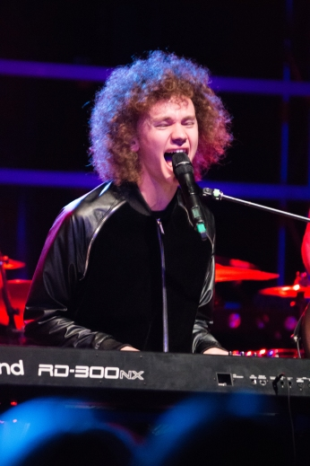 Francesco Yates-31