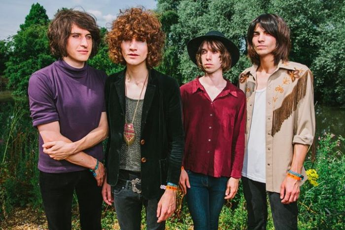 temples-ones-to-watch
