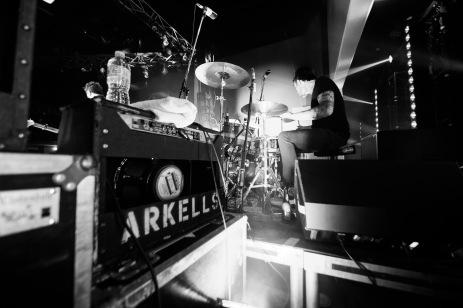 Arkellss-8