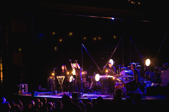highasakite-toronto-live-photo-tiffany-lam