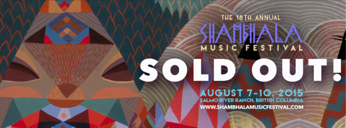 SMF2015_soldout2