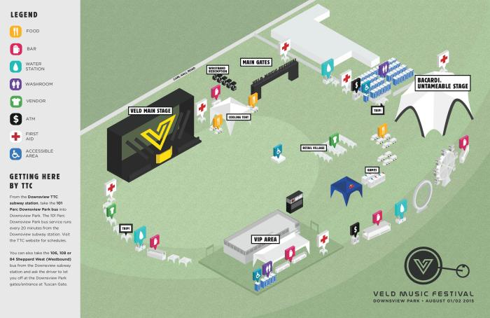 VELD FESTIVAL MAP-page-001