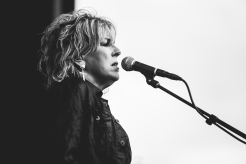 LucindaWilliams-4