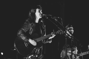 OfMonstersAndMen-14