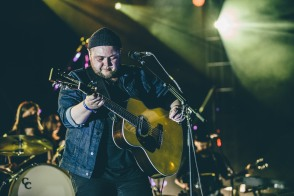 OfMonstersAndMen-15