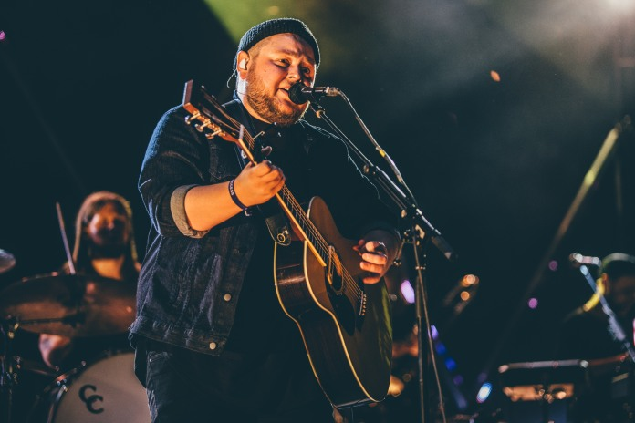 OfMonstersAndMen-23