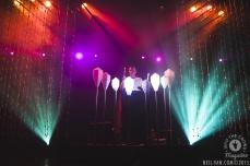 purityring-soundacademy-10222015-10